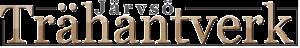 Järvsö Trähantverk - logotyp